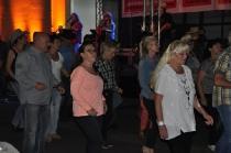 11.Truckerfest bei Fa. Russ & Janot