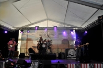 12.Rhoener Open-Air Country Festival
