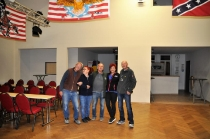 Country-Linedance-Party in Witterda_7