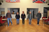 Country-Linedance-Party in Witterda_8