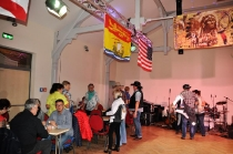 Country-Linedance-Party in Witterda_10