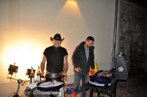 Country-Linedance-Party in Witterda_11
