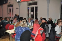 Country-Linedance-Party in Witterda_12