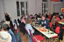 Country-Linedance-Party in Witterda_15