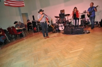 Country-Linedance-Party in Witterda_16