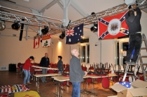 Country-Linedance-Party in Witterda_1