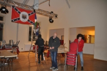 Country-Linedance-Party in Witterda_3