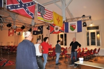 Country-Linedance-Party in Witterda_4