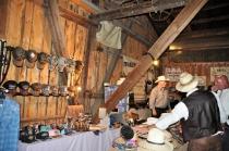 Countryfest Bücheloh