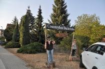 Countryfest in Dachrieden_1