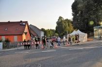 Countryfest in Dachrieden_2