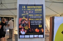 Countryfest in Dachrieden_3