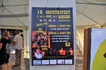 Countryfest in Dachrieden_3