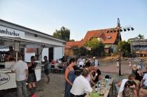 Countryfest in Dachrieden_4