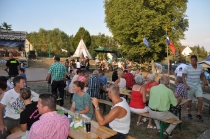 Countryfest in Dachrieden_5