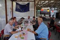 Countryfest in Dachrieden_6