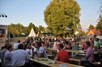 Countryfest in Dachrieden_7