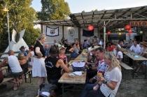 Countryfest in Dachrieden_8
