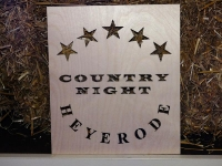Countryfest in Heyerode_1