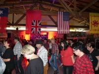 Countryfest in Heyerode