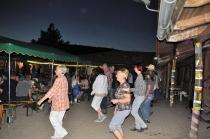 Countryfest in Hohenfelden