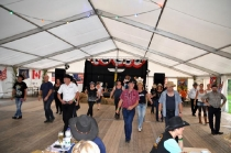 Countryfest in Piskaborn
