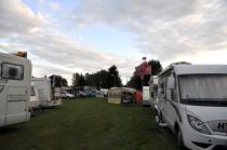 Countryfest Lucka OT Breitenhain