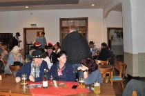 Countryparty mit Ramona und Hannes in Rockendorf_2